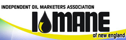 associations-IOMA-logo