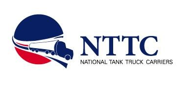 associations-nttc-logo